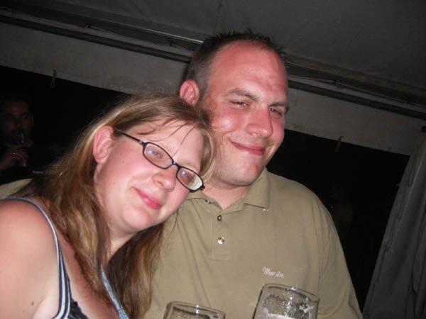 bad_hersfeld_2006-284