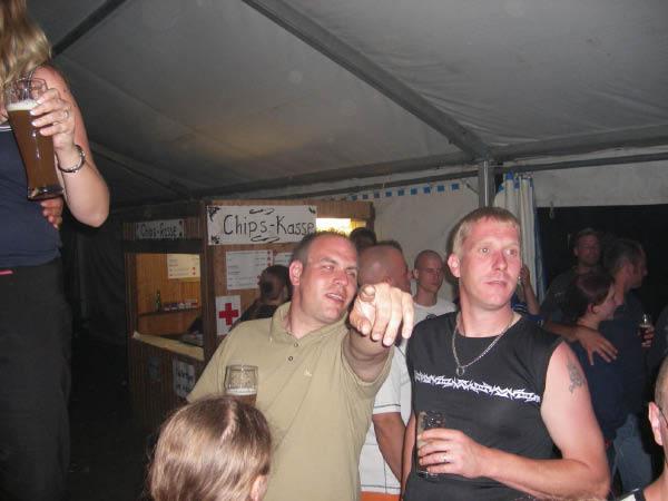bad_hersfeld_2006-293