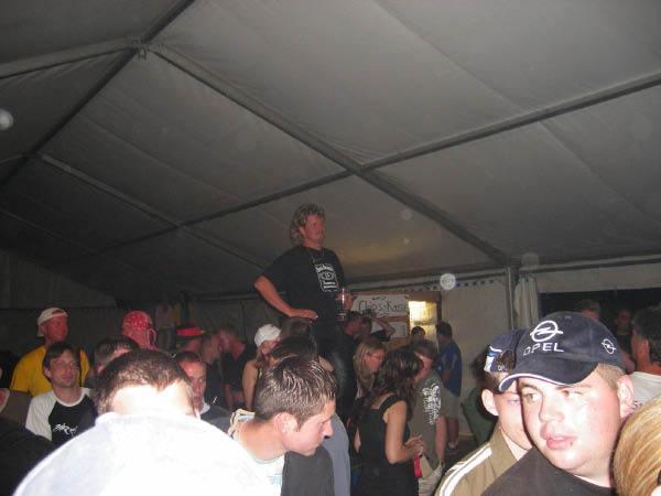bad_hersfeld_2006-299