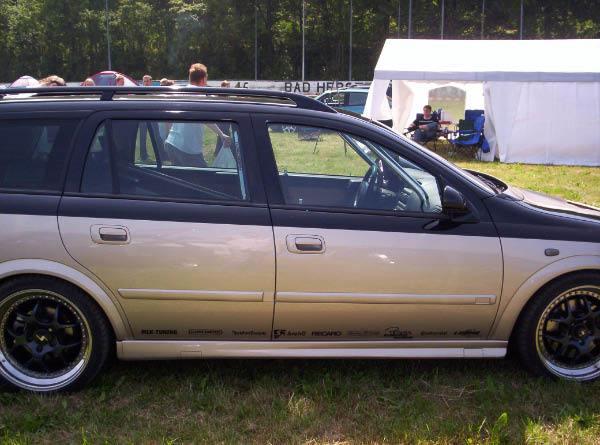 bad_hersfeld_2006-351
