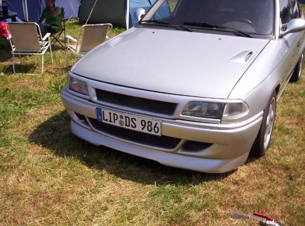bad_hersfeld_2006-359