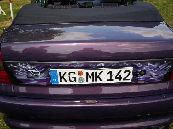 bad_hersfeld_2006-415