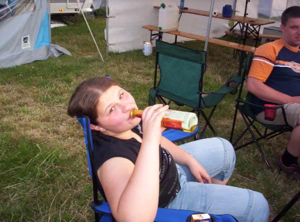 bad_hersfeld_2006-446