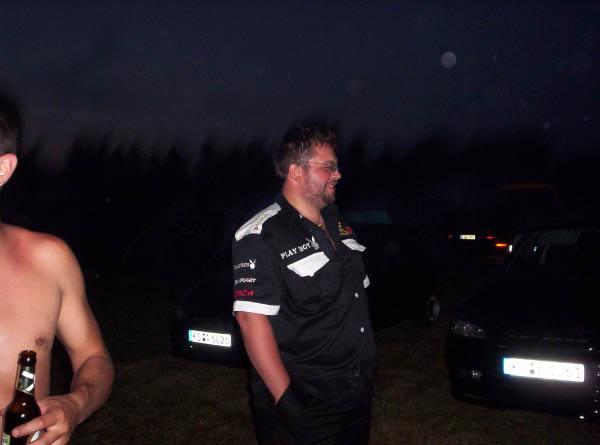bad_hersfeld_2006-469