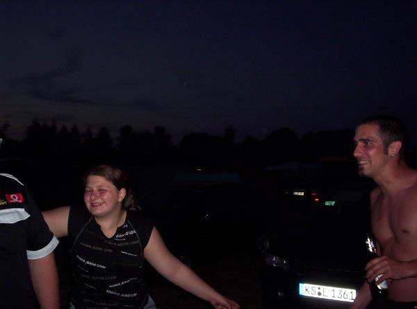 bad_hersfeld_2006-470