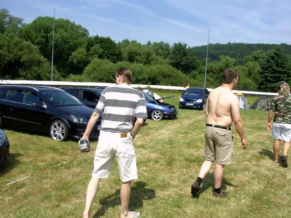 bad_hersfeld_2006-488