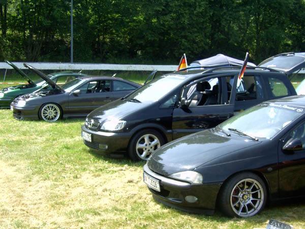 bad_hersfeld_2006-493