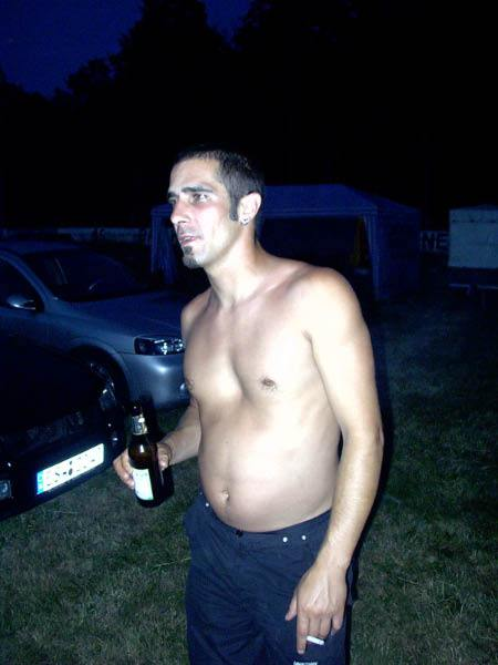 bad_hersfeld_2006-506
