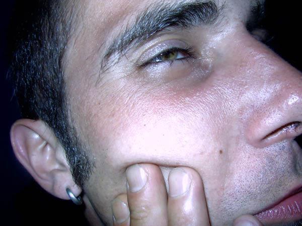 bad_hersfeld_2006-510