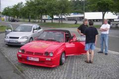 Bad Hersfeld 2006