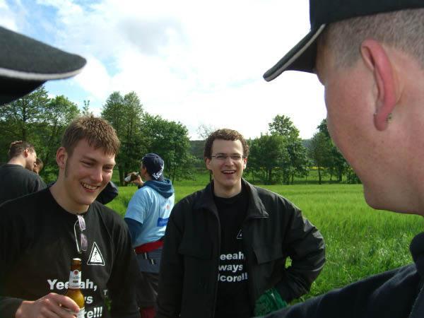 bierathlon_2006-050