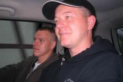 Bierathlon 2006