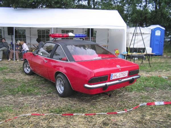bispingen_2007-019