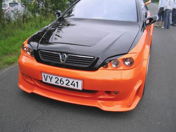 bispingen_2007-029