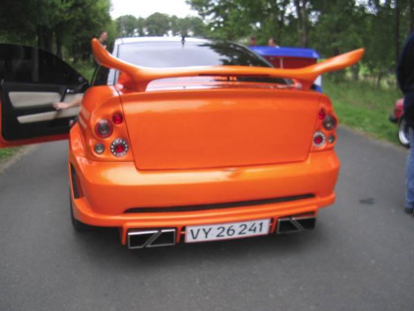 bispingen_2007-030