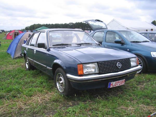 bispingen_2007-036