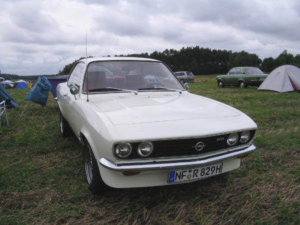 bispingen_2007-041