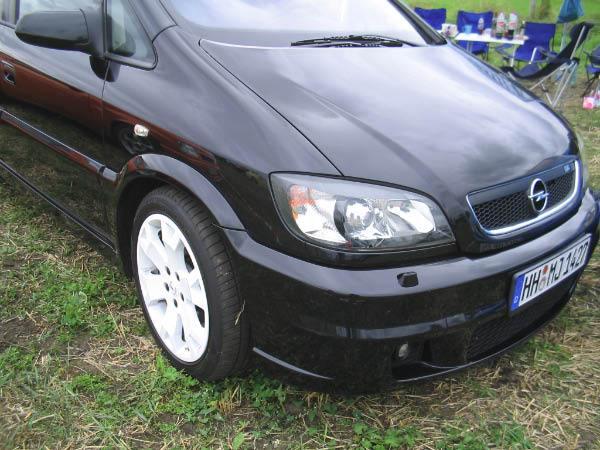 bispingen_2007-047