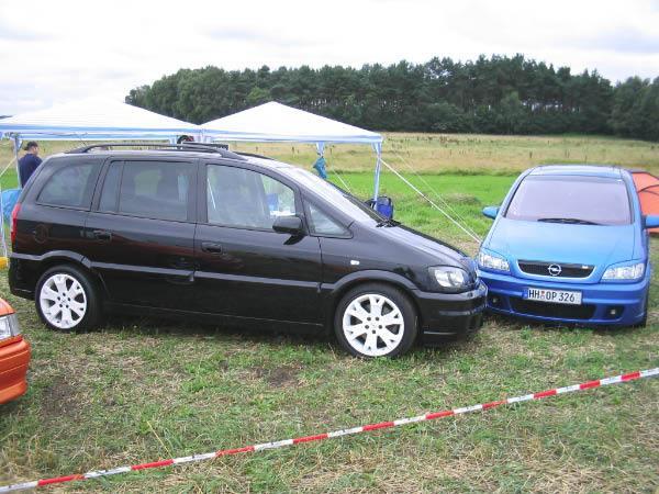 bispingen_2007-048