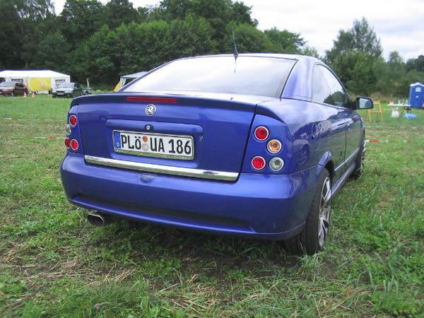 bispingen_2007-049
