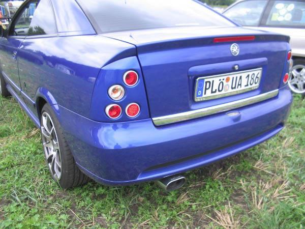 bispingen_2007-050