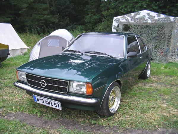 bispingen_2007-056