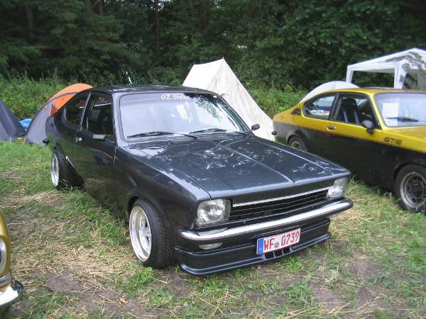 bispingen_2007-057