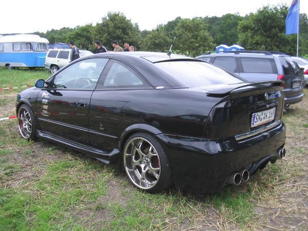 bispingen_2007-061