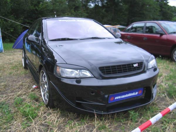bispingen_2007-064