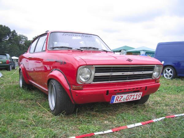 bispingen_2007-073