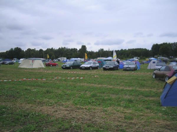 bispingen_2007-077