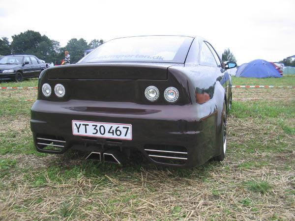 bispingen_2007-080