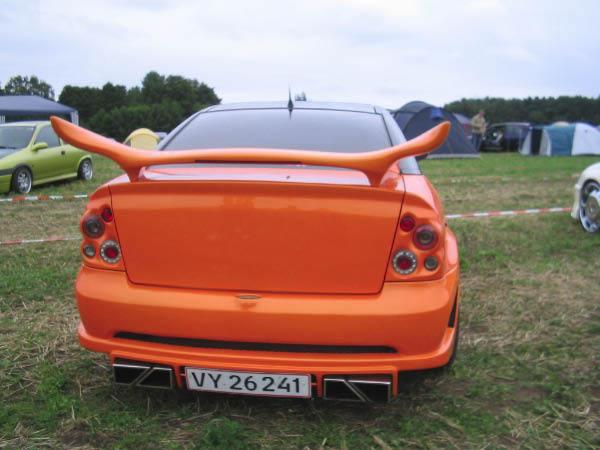 bispingen_2007-081
