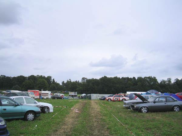 bispingen_2007-083