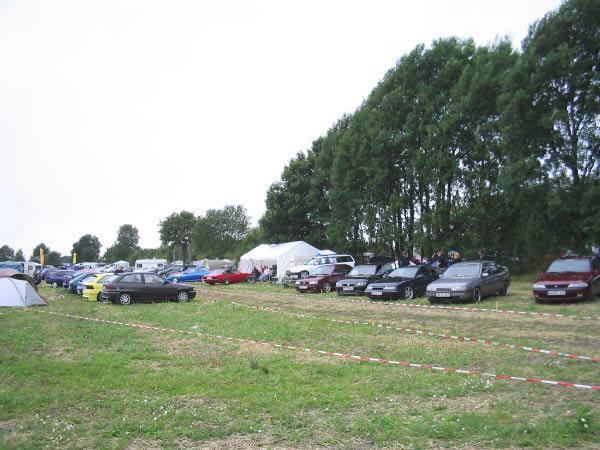 bispingen_2007-093