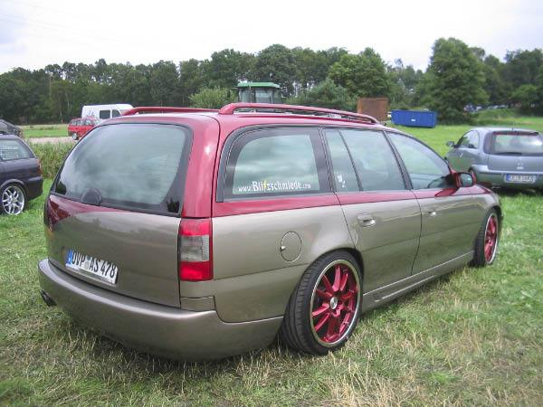 bispingen_2007-103