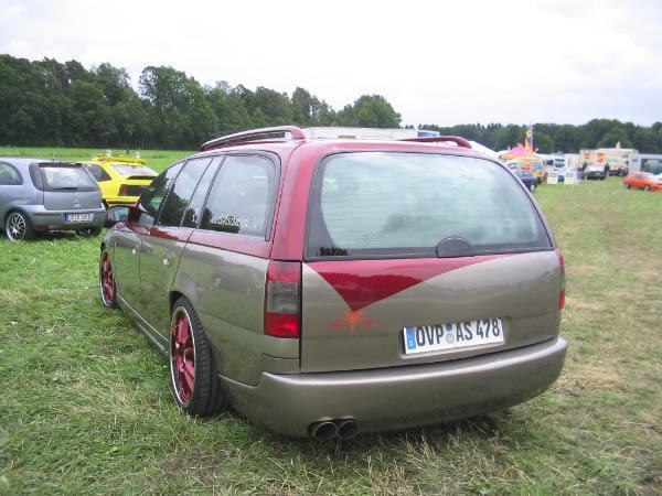 bispingen_2007-104