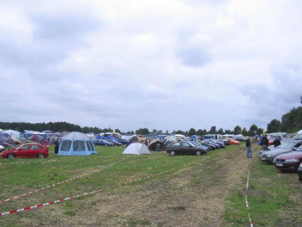 bispingen_2007-105