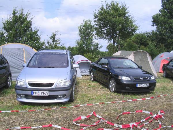 bispingen_2007-111