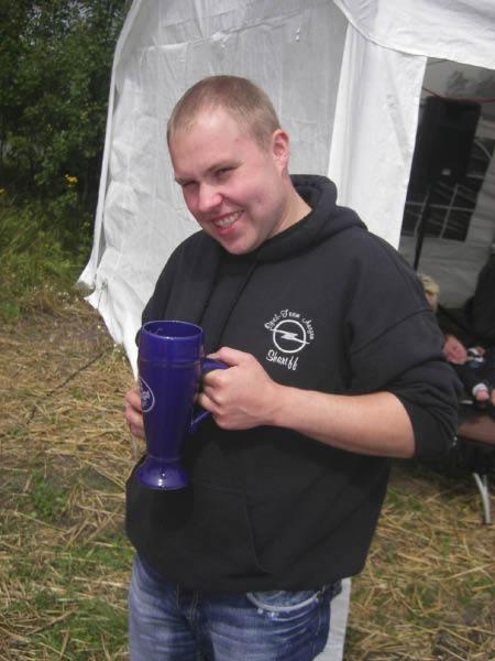 bispingen_2007-127