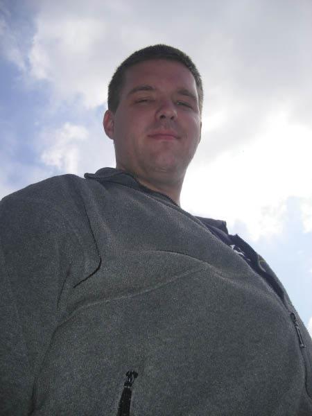 bispingen_2007-137