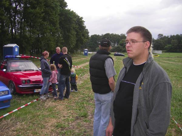 bispingen_2007-165