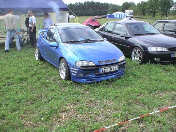 bispingen_2007-204