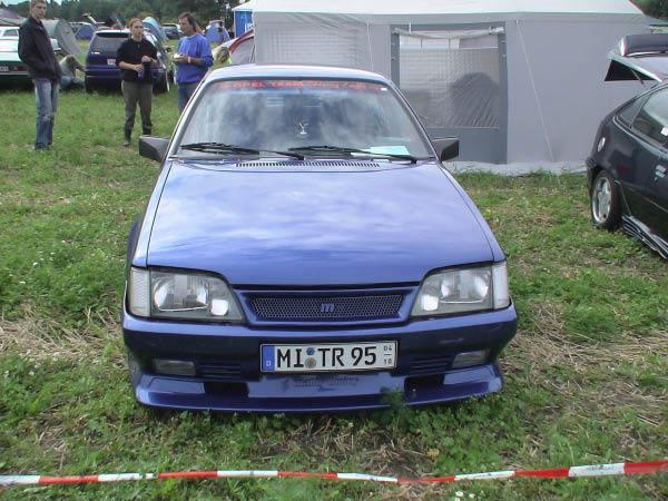 bispingen_2007-211
