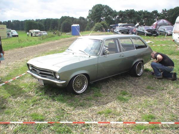 bispingen_2007-213