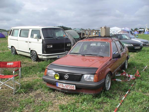 bispingen_2007-214