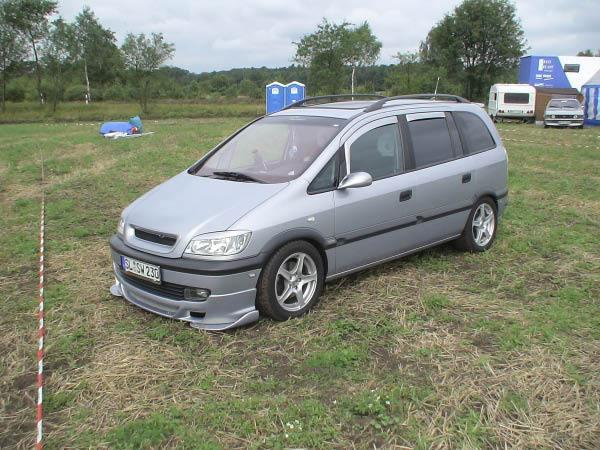 bispingen_2007-222