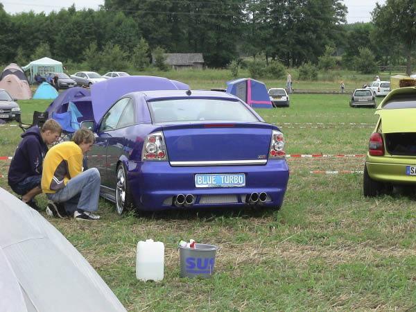 bispingen_2007-226