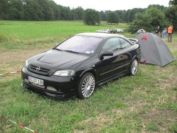 bispingen_2007-231