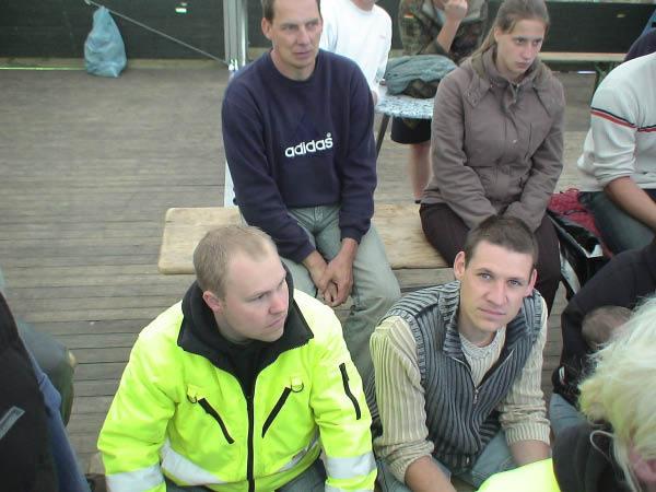 bispingen_2007-240
